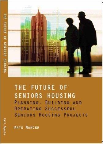 the future of seniors housing